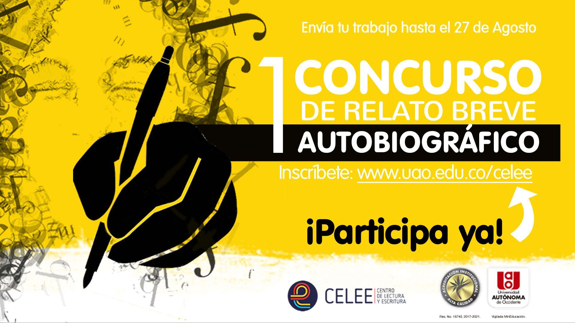 1-concurso-autobiografico-uao-27-agosto