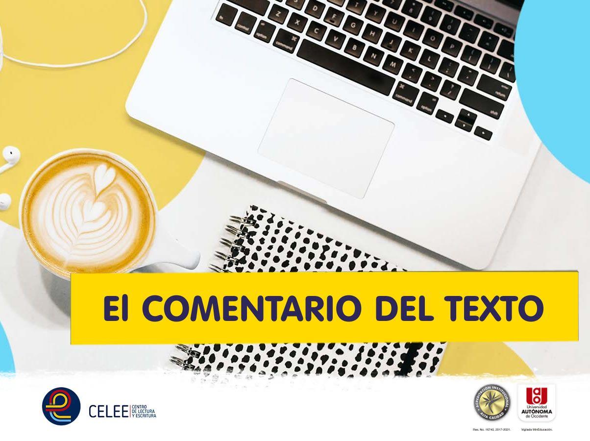 COMENTARIO TEXTO JPEG WEB