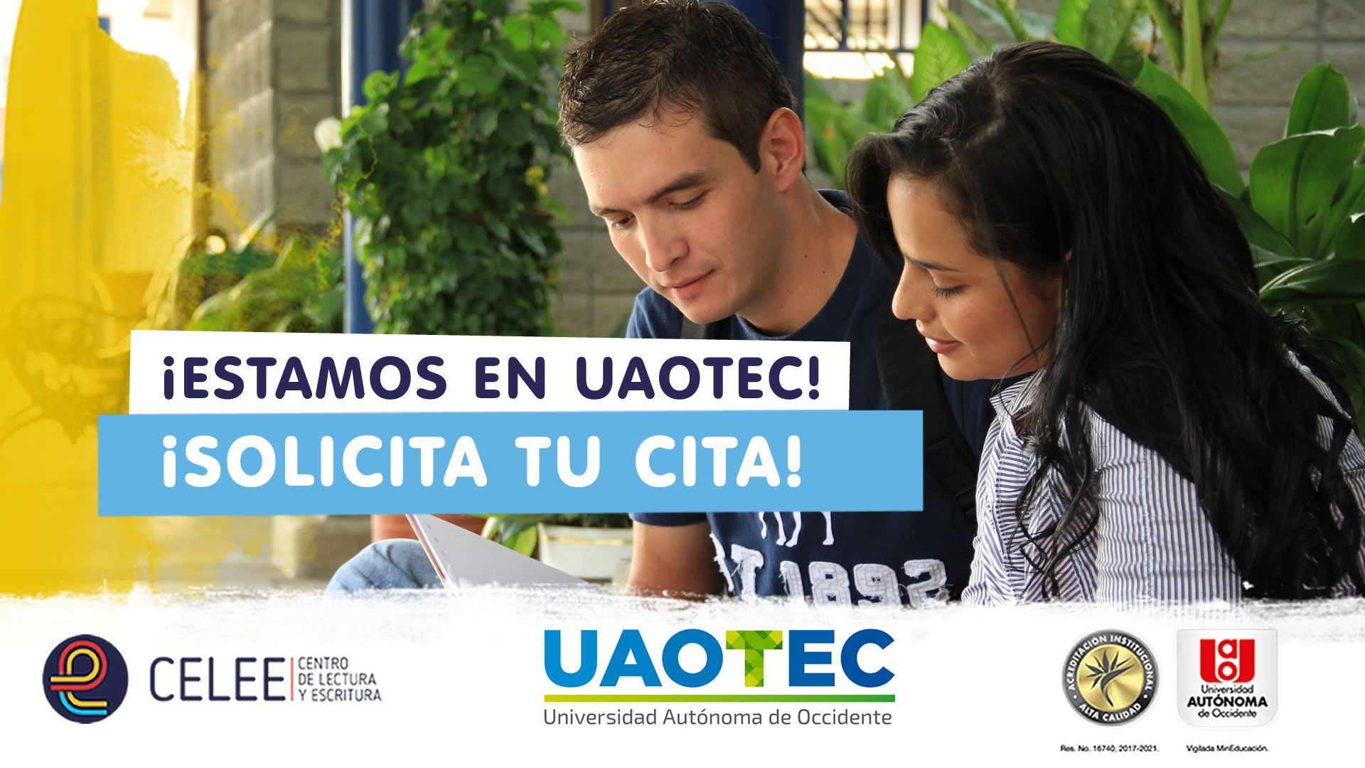 celee uaotec_export web