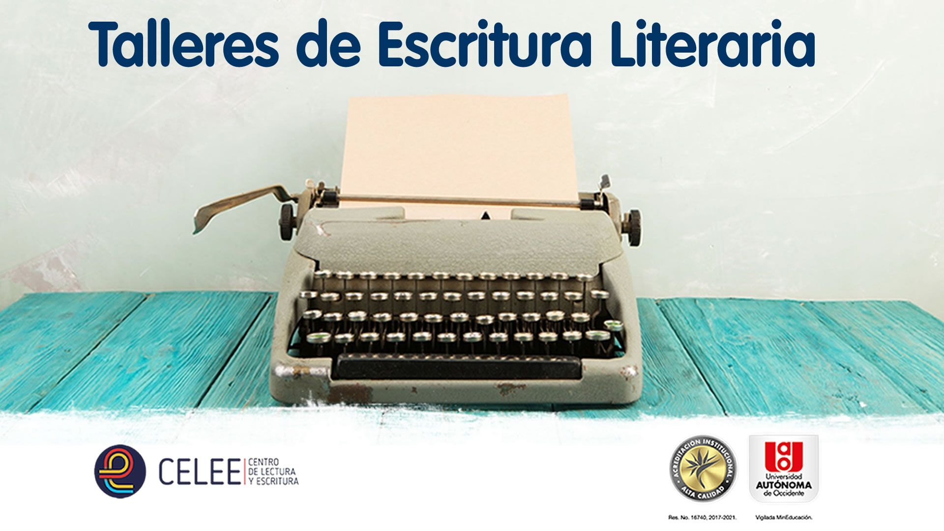 taller de escritura literaria banner web_export