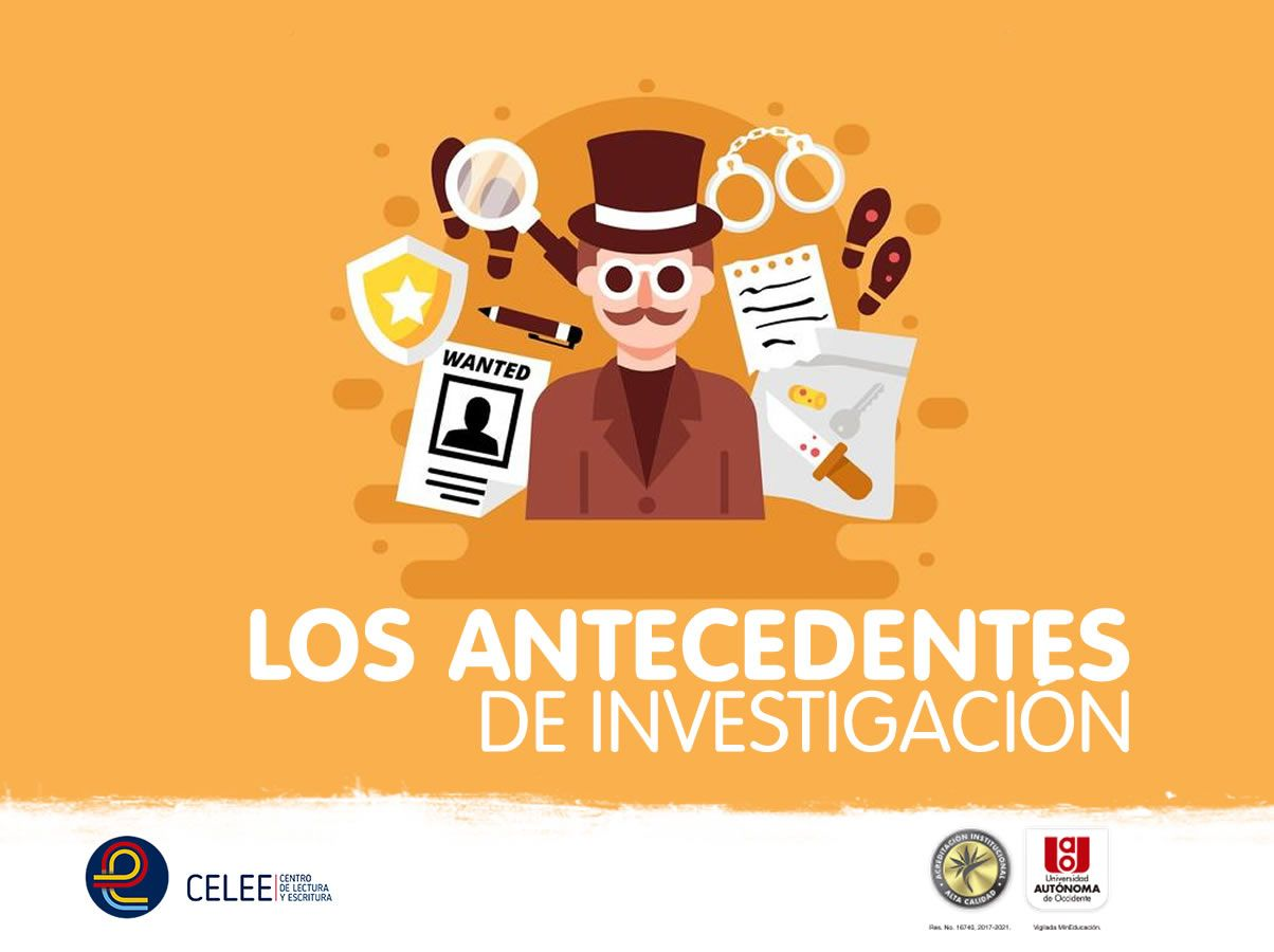ANTECEDENTES INVESTIGACION_WEB
