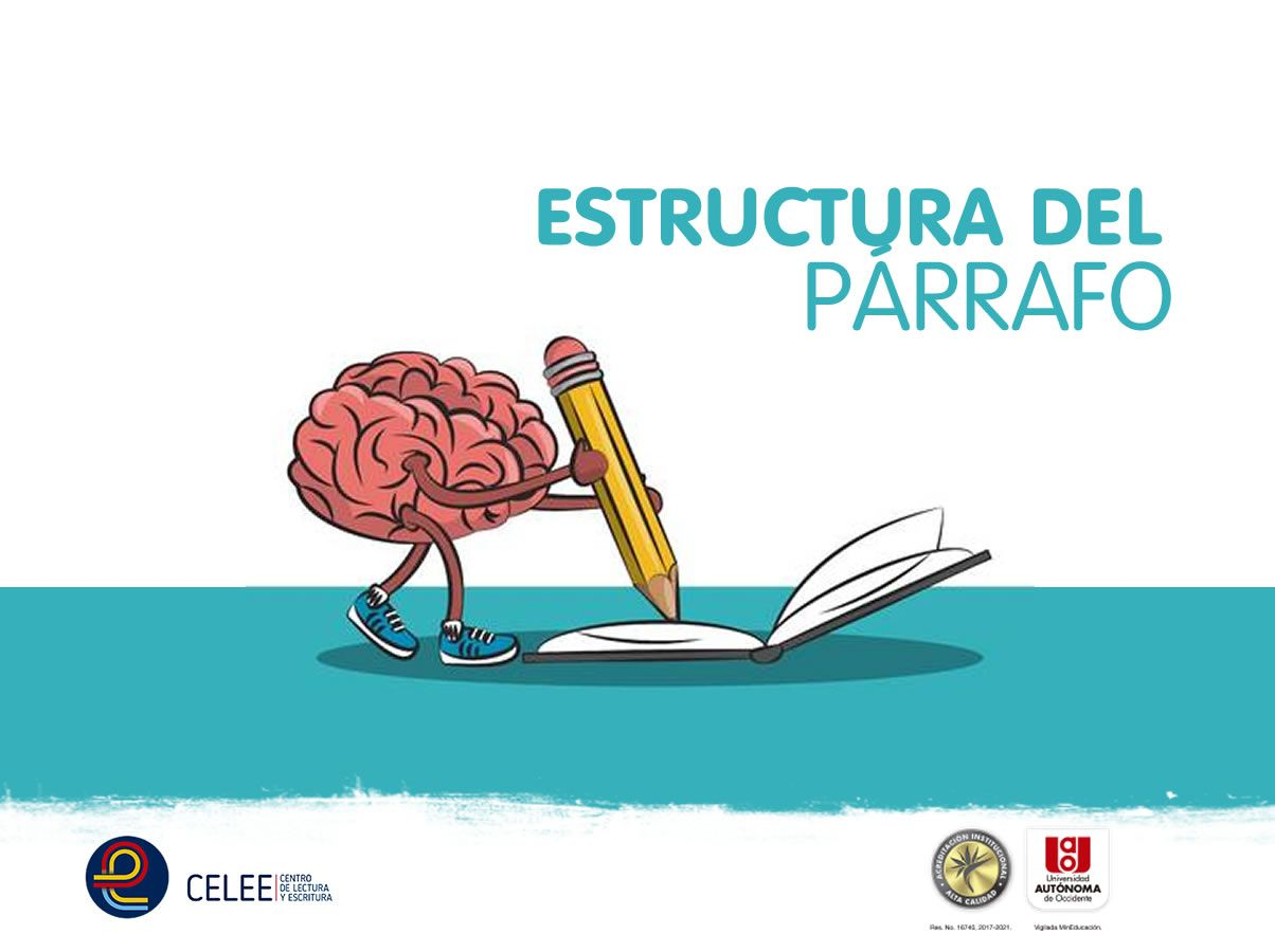 ESTRUCTURA DEL PARRAFO_ WEB