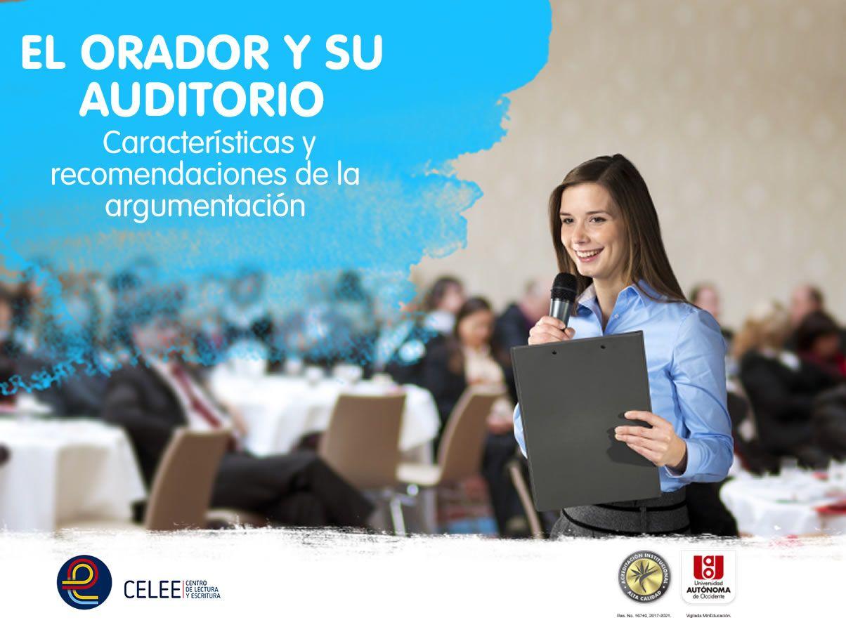 ORADOR Y SU AUDITORIO_WEB